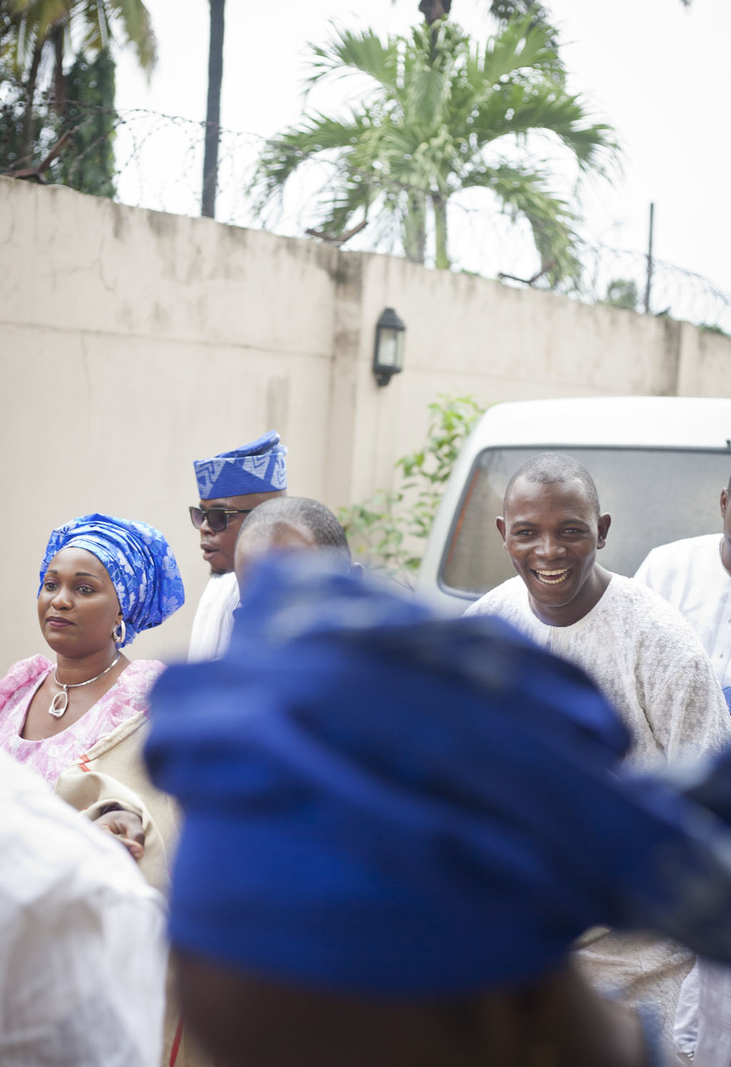 ML.com Trad Nigerian Wedding_06