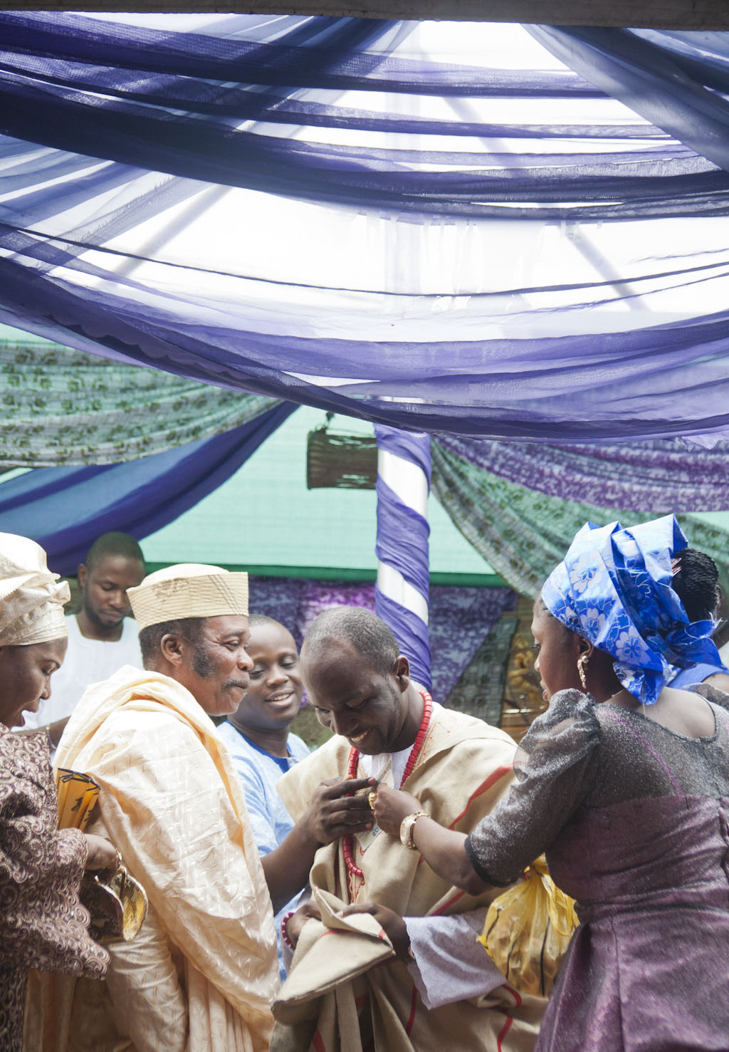 ML.com Trad Nigerian Wedding_20