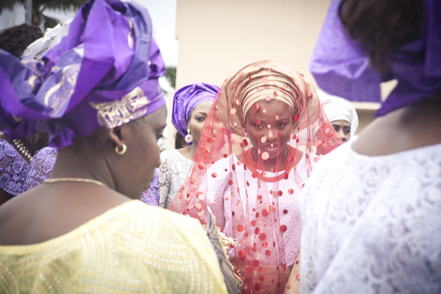 ML.com Trad Nigerian Wedding_21