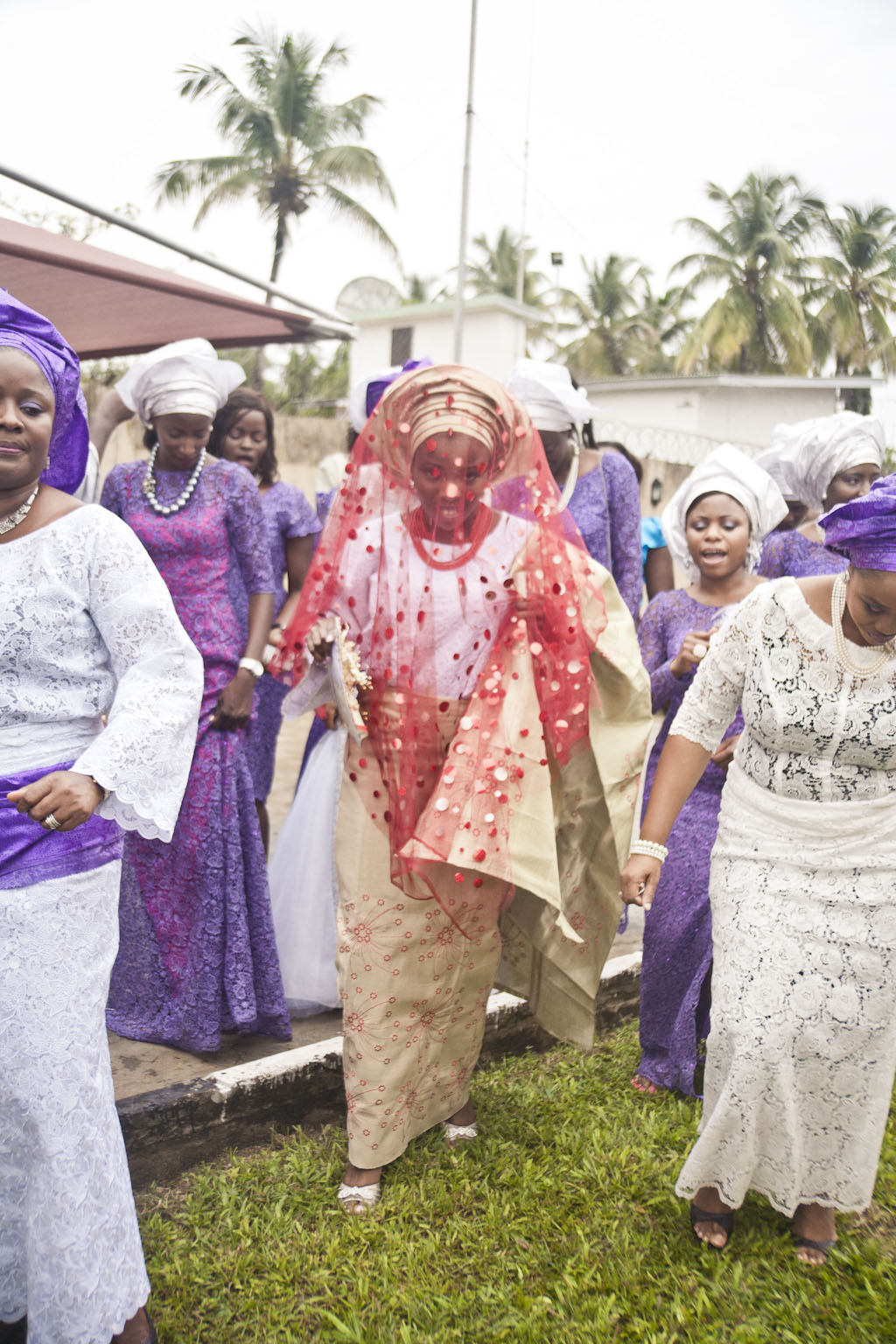 ML.com Trad Nigerian Wedding_22