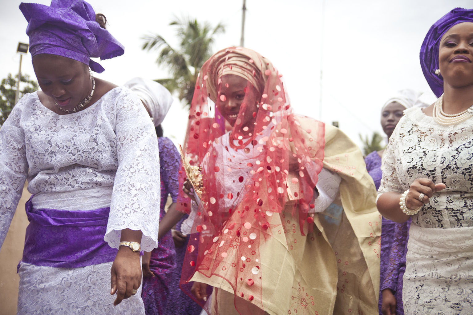 ML.com Trad Nigerian Wedding_23