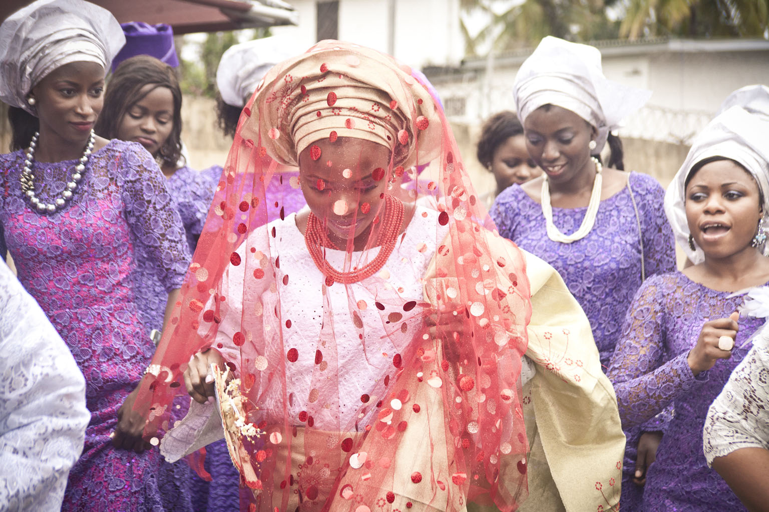 ML.com Trad Nigerian Wedding_24