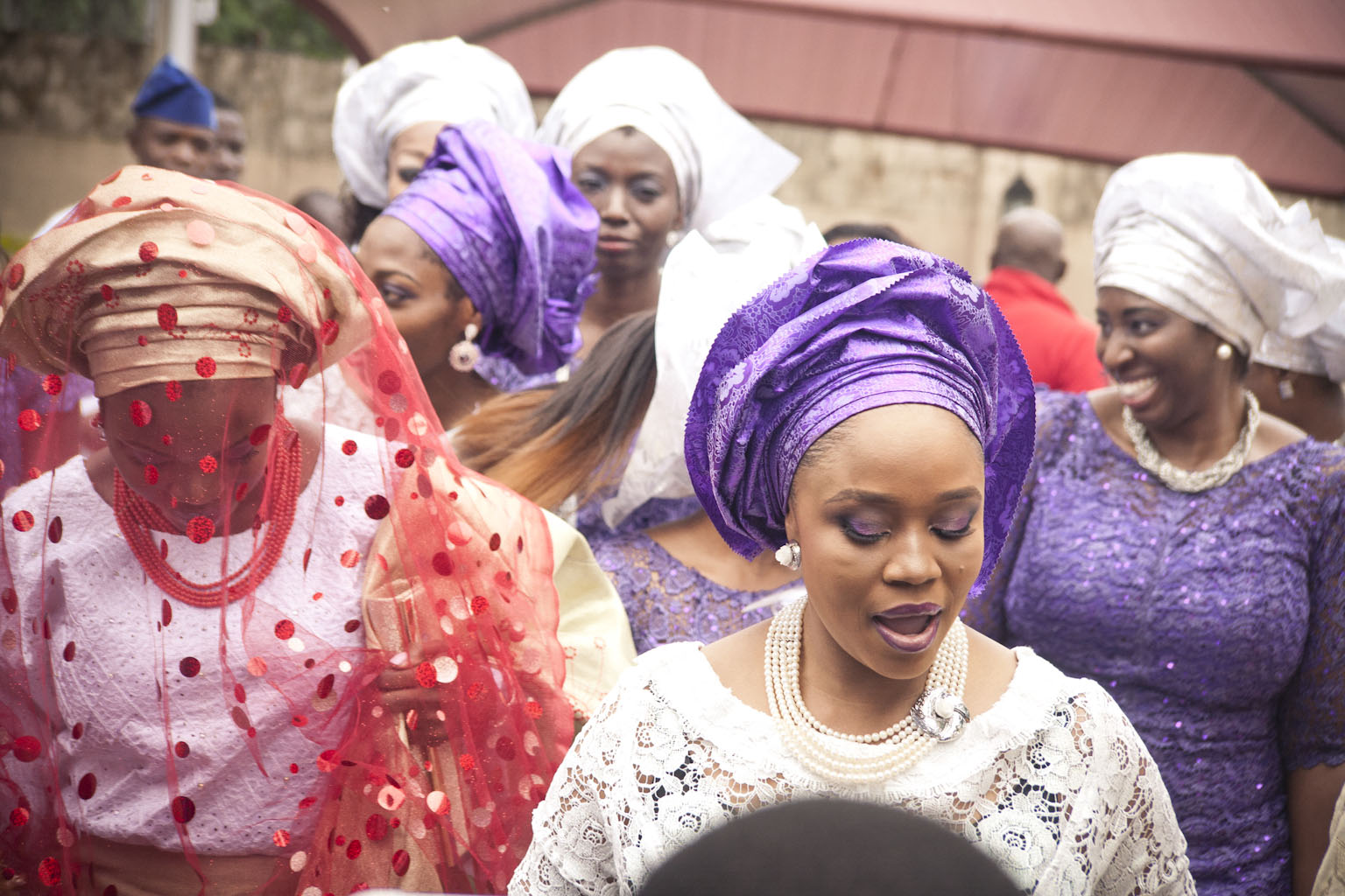 ML.com Trad Nigerian Wedding_25