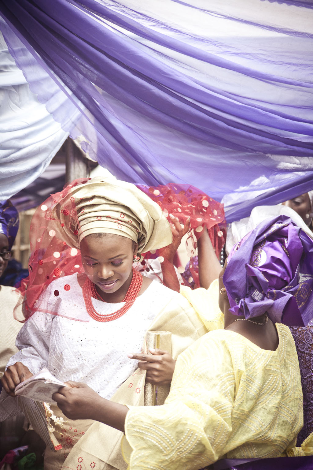ML.com Trad Nigerian Wedding_26