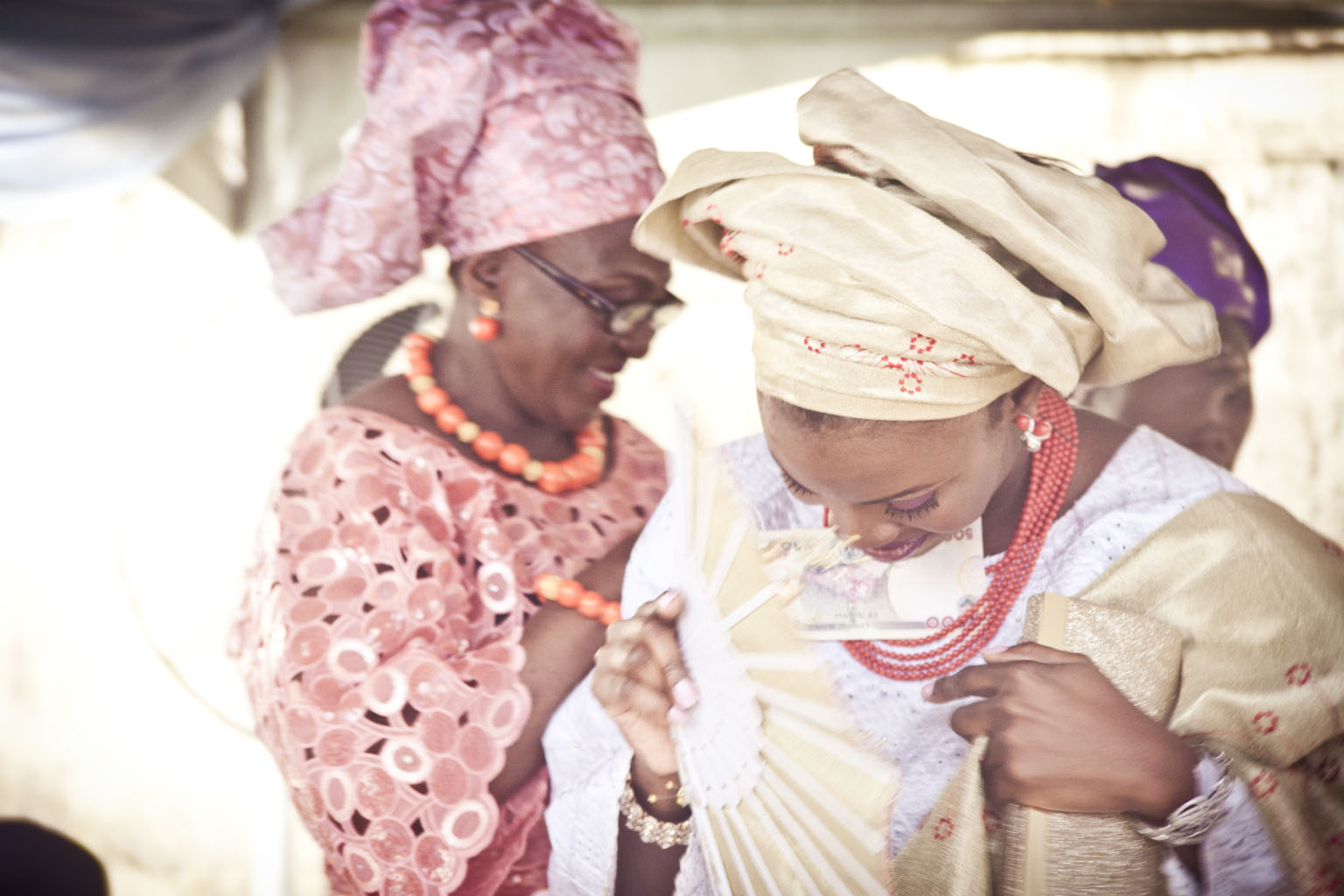 ML.com Trad Nigerian Wedding_27