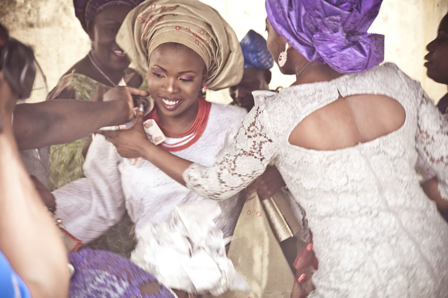ML.com Trad Nigerian Wedding_28