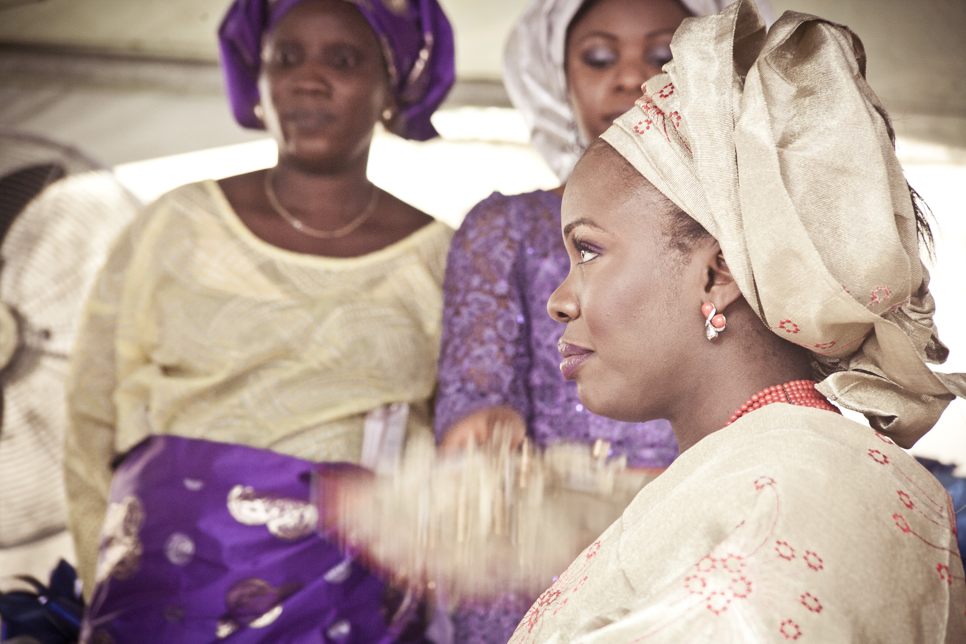 ML.com Trad Nigerian Wedding_30
