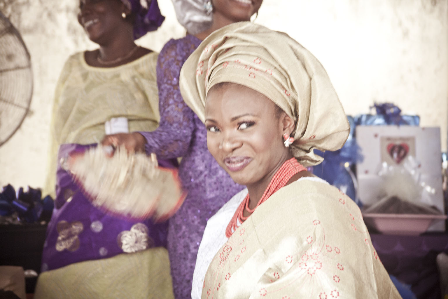 ML.com Trad Nigerian Wedding_33