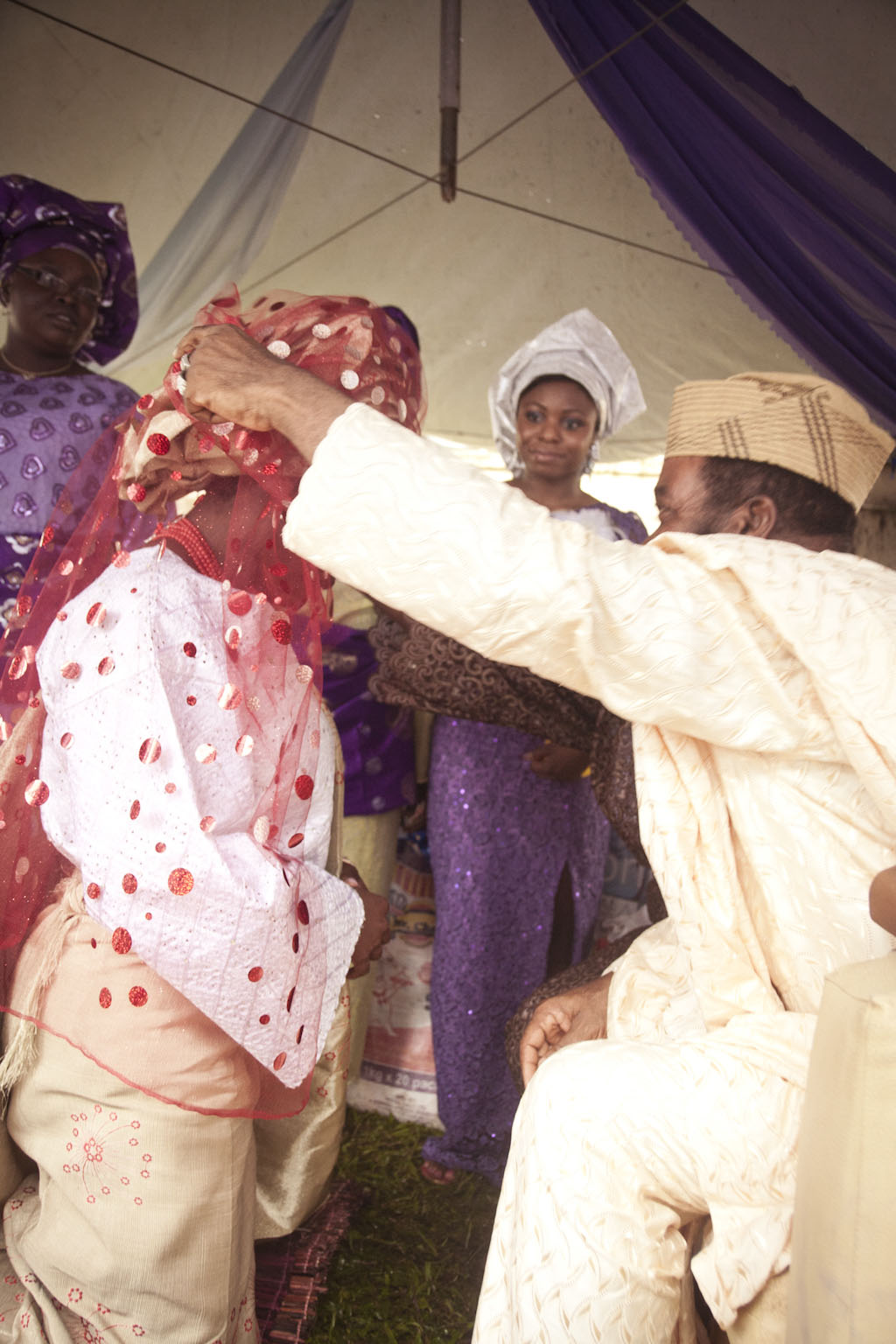 ML.com Trad Nigerian Wedding_36