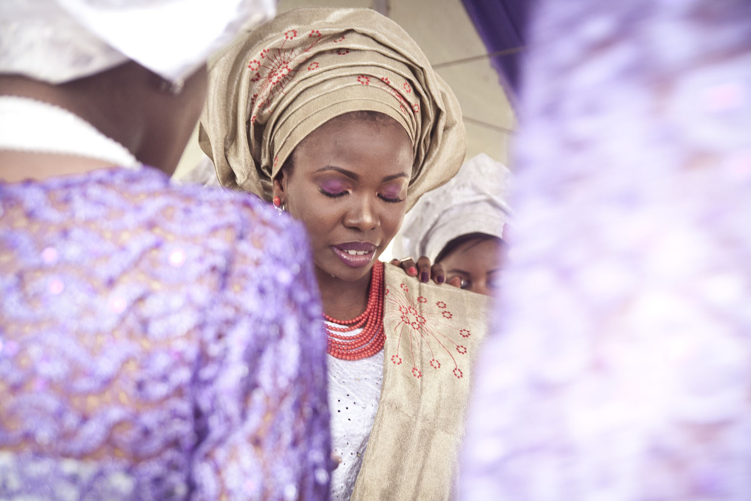 ML.com Trad Nigerian Wedding_39