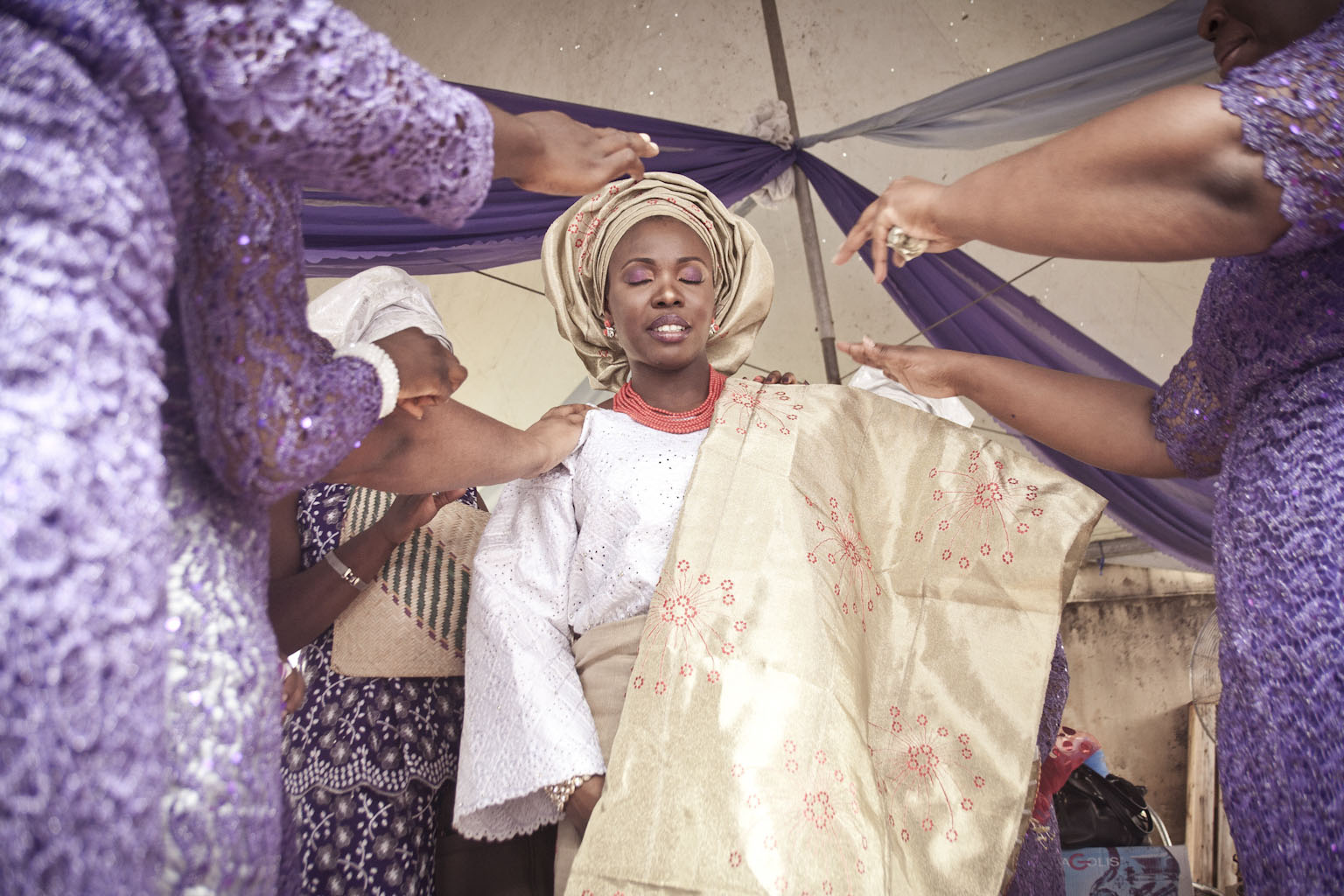 ML.com Trad Nigerian Wedding_40