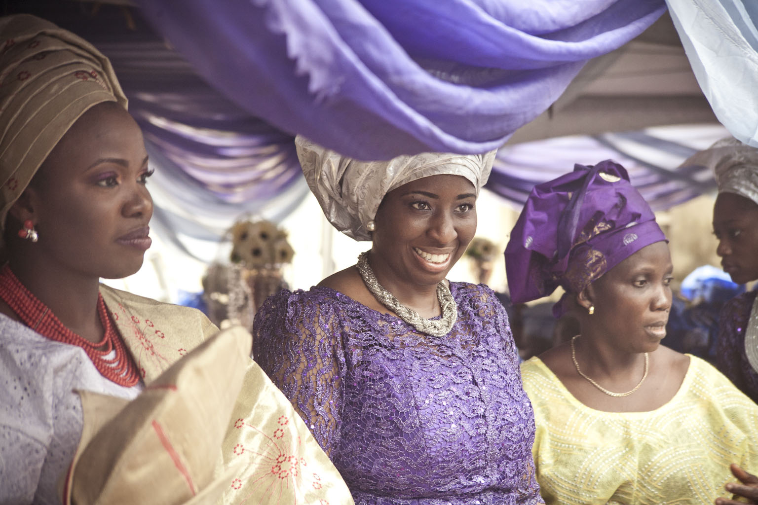 ML.com Trad Nigerian Wedding_41