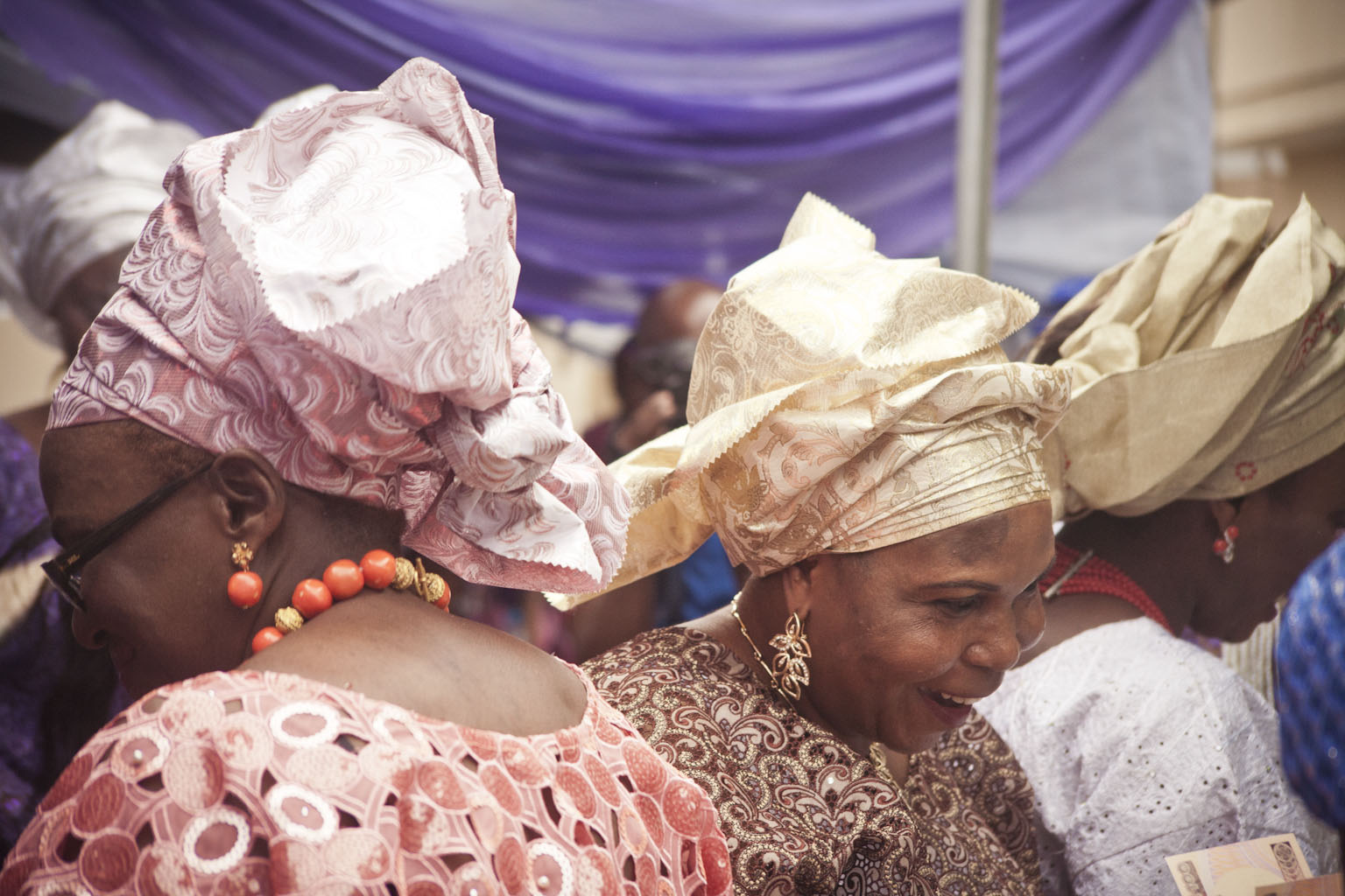 ML.com Trad Nigerian Wedding_42