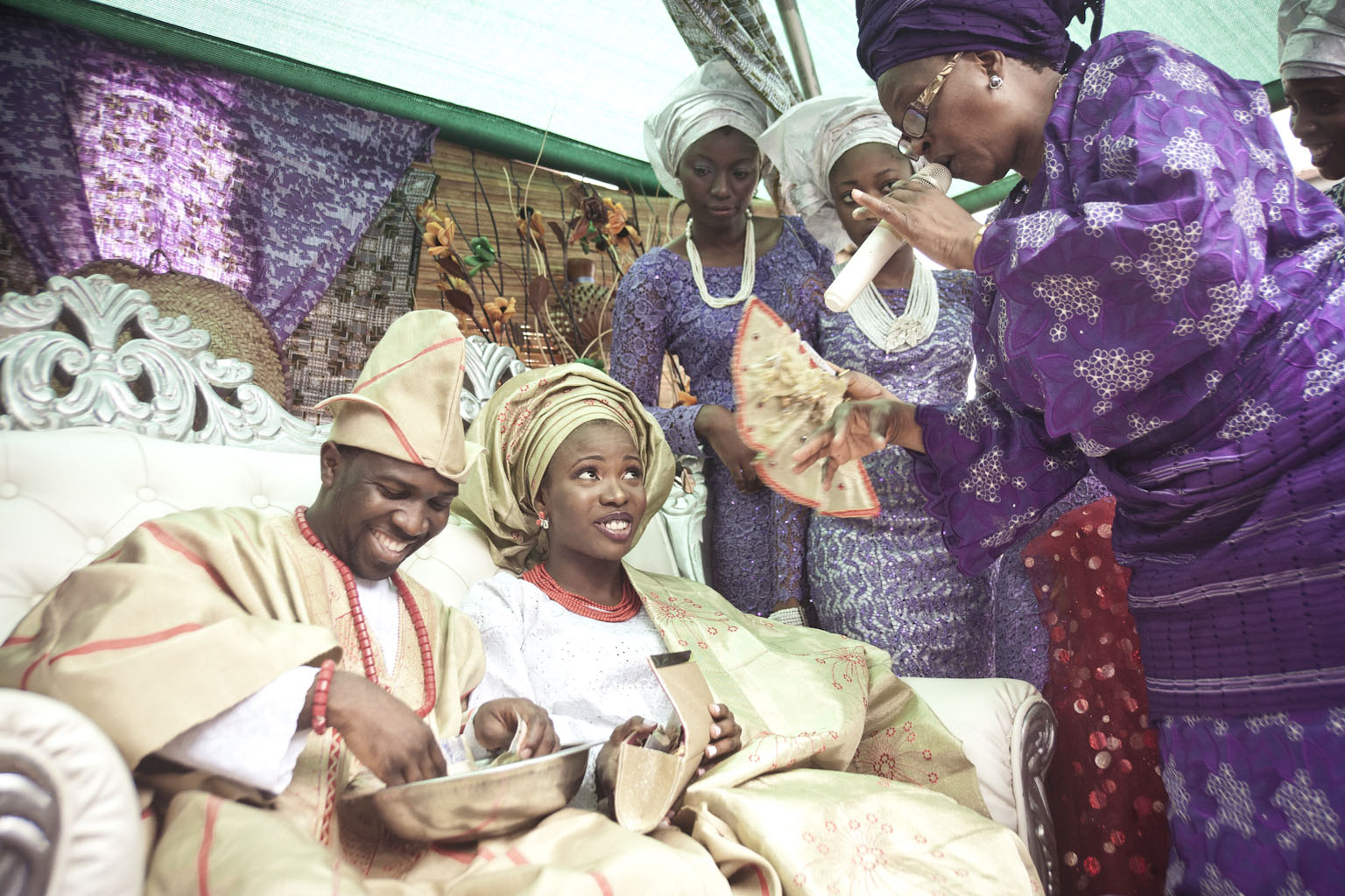 ML.com Trad Nigerian Wedding_44
