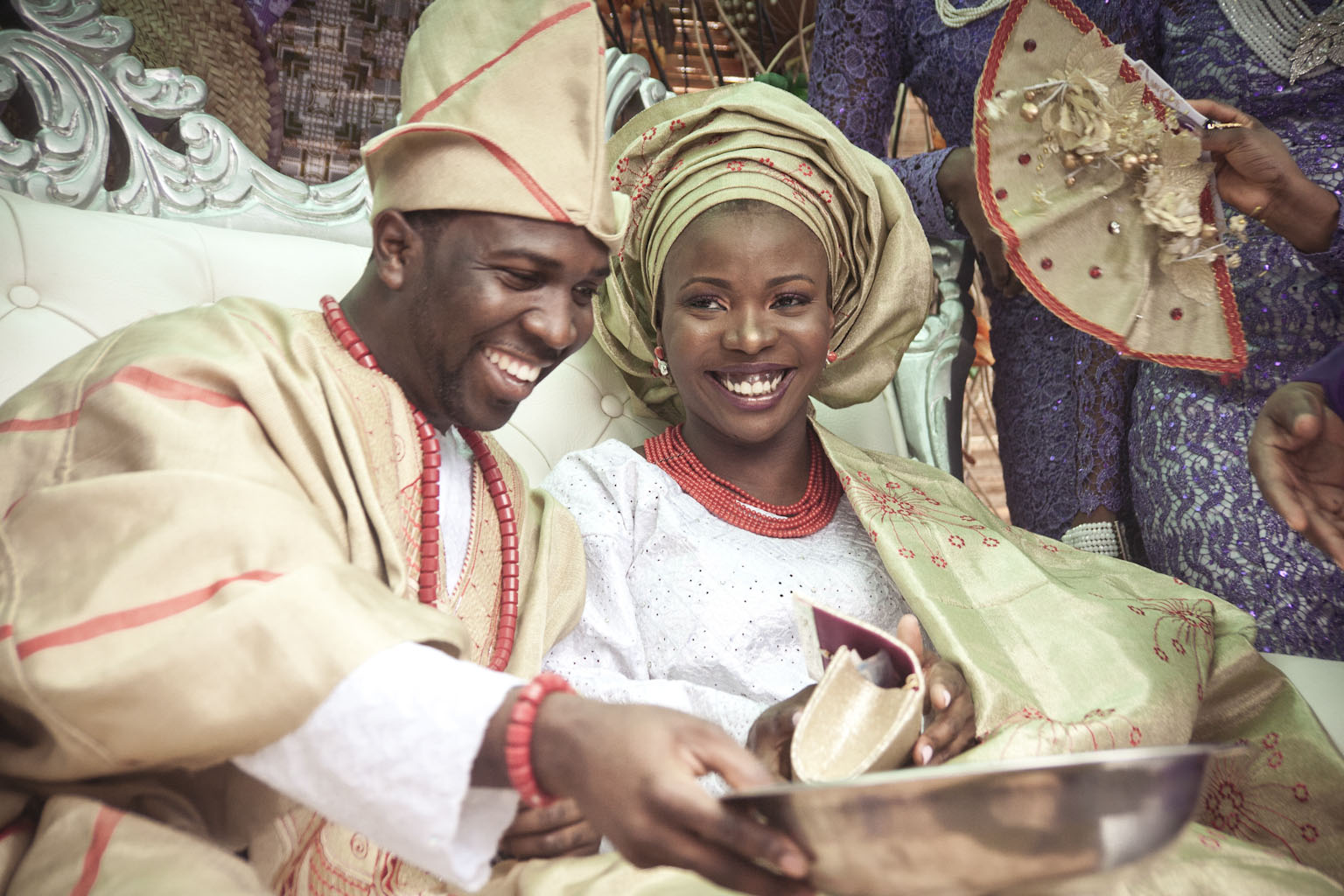 ML.com Trad Nigerian Wedding_45