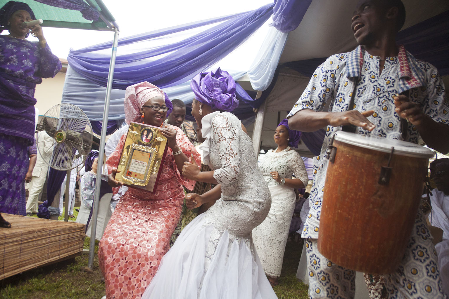 ML.com Trad Nigerian Wedding_51