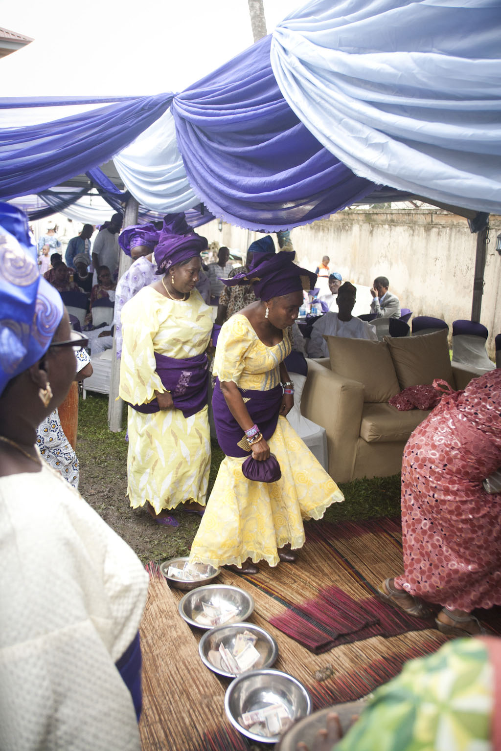 ML.com Trad Nigerian Wedding_55