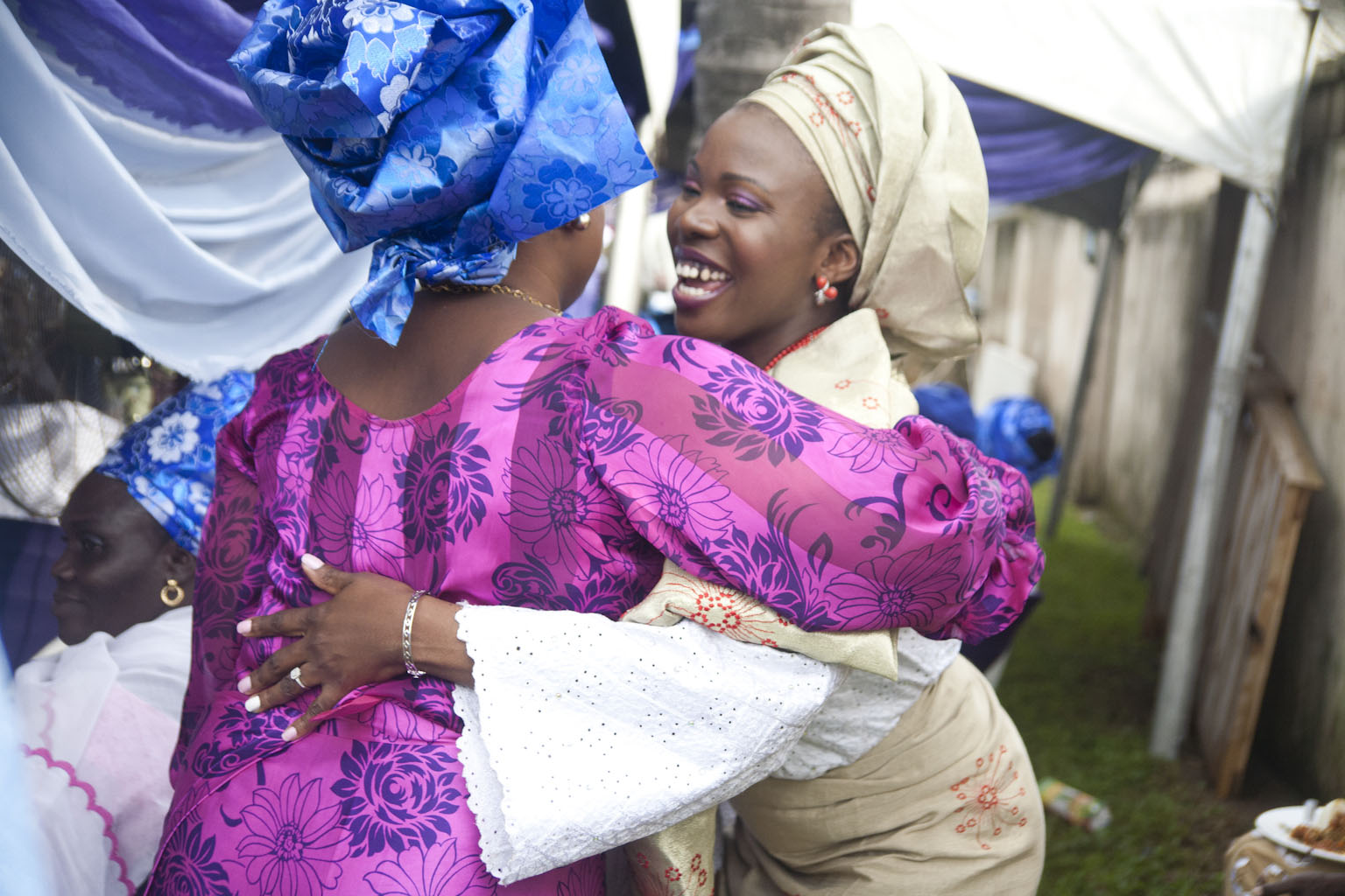 ML.com Trad Nigerian Wedding_57