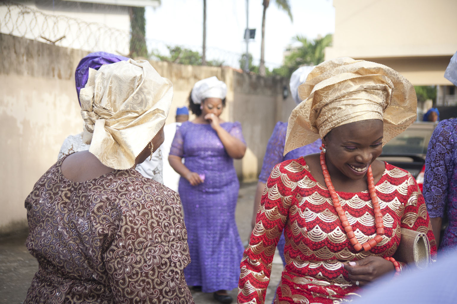 ML.com Trad Nigerian Wedding_62