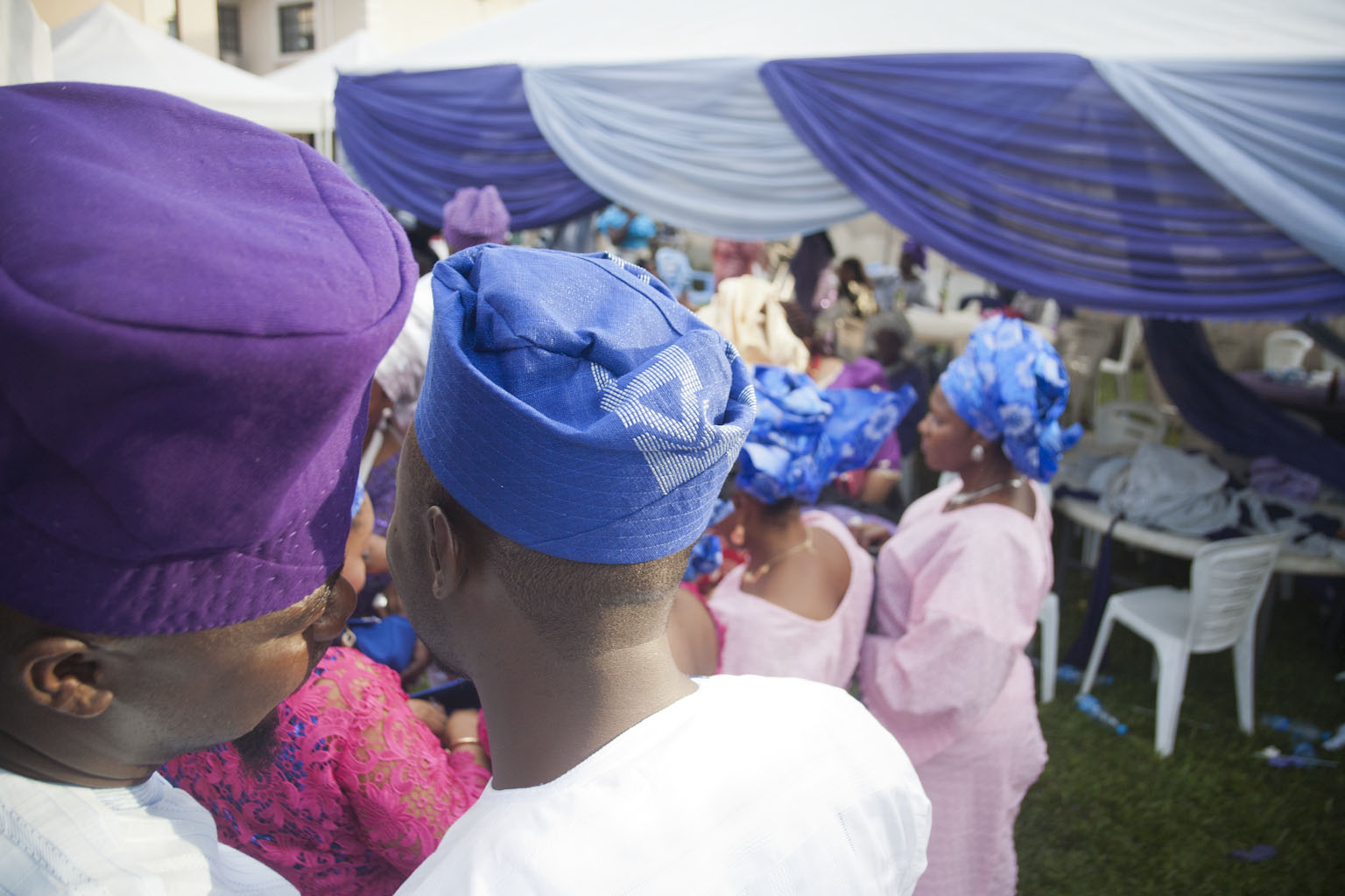 ML.com Trad Nigerian Wedding_66
