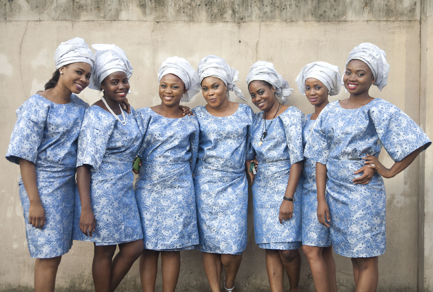 ML.com Trad Nigerian Wedding_67