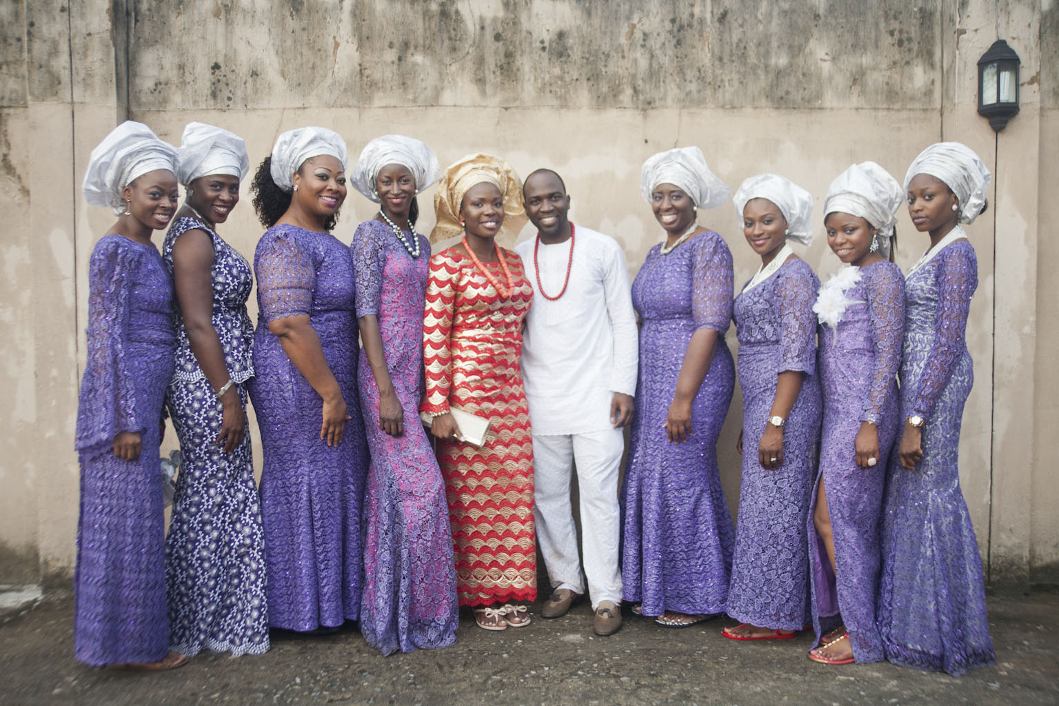 ML.com Trad Nigerian Wedding_68