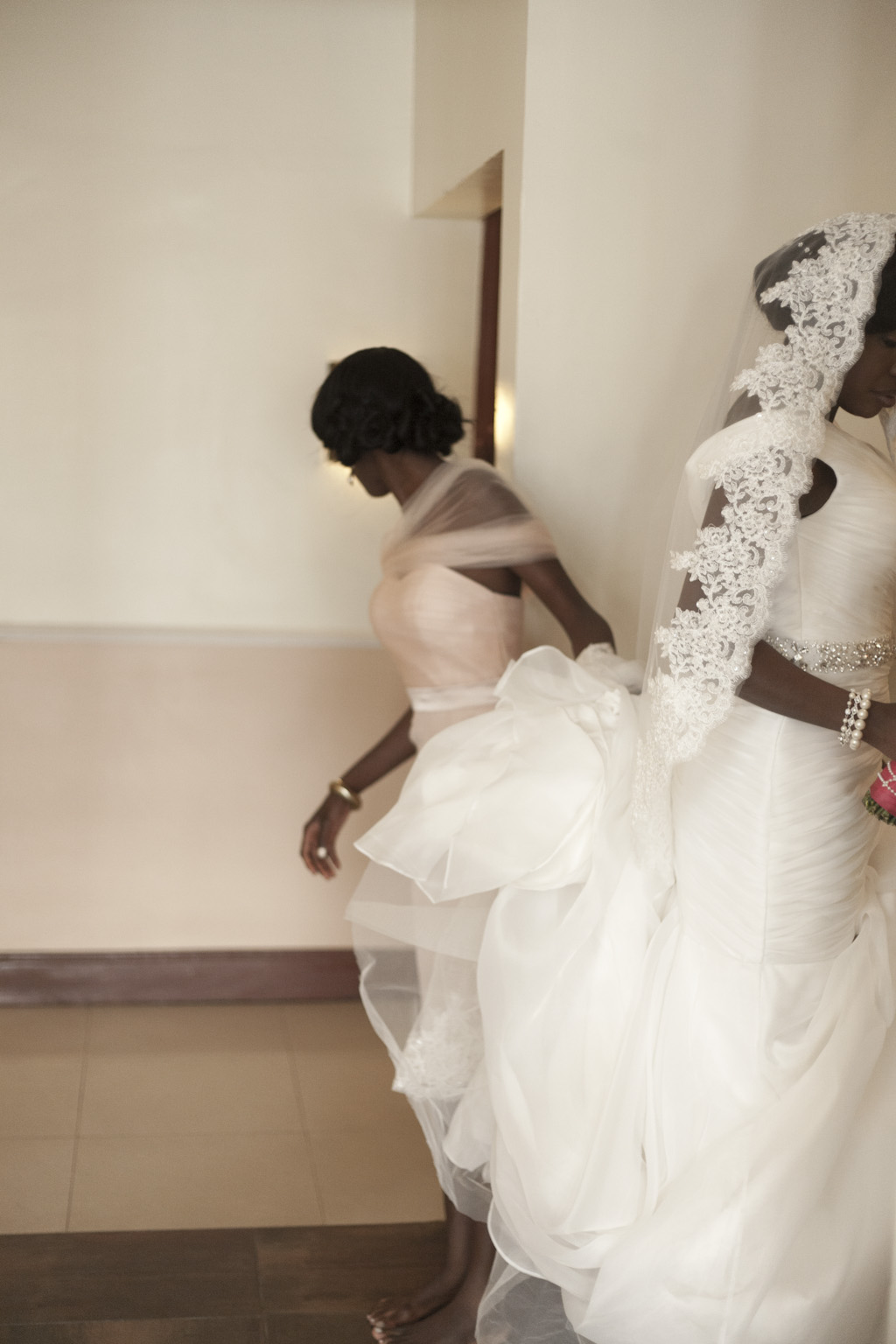MLcom NigeriaMainWedding_12
