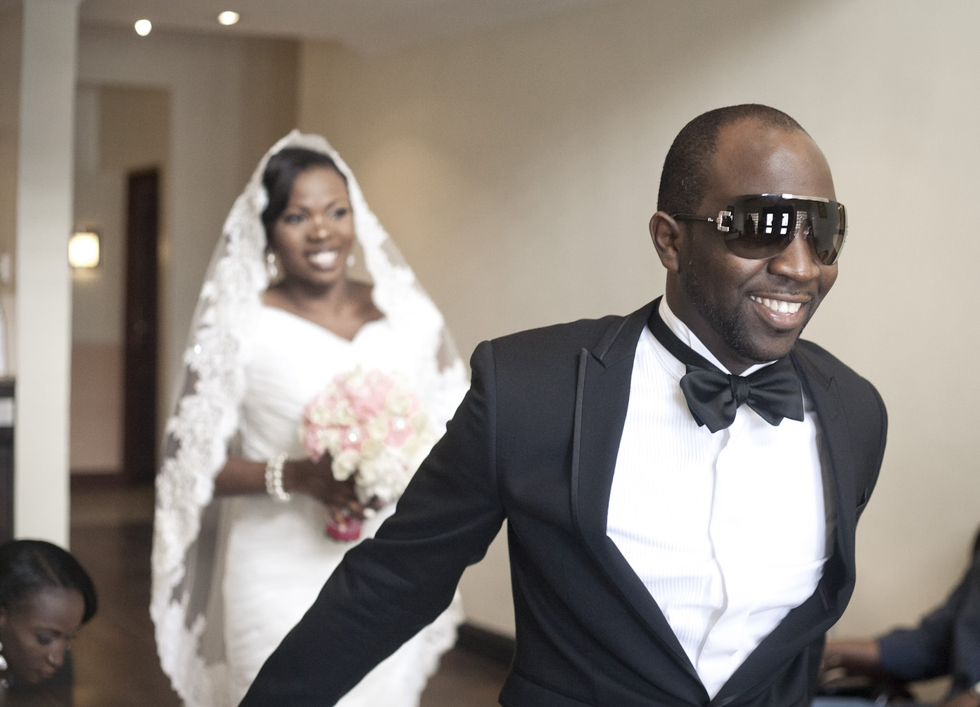 MLcom NigeriaMainWedding_13