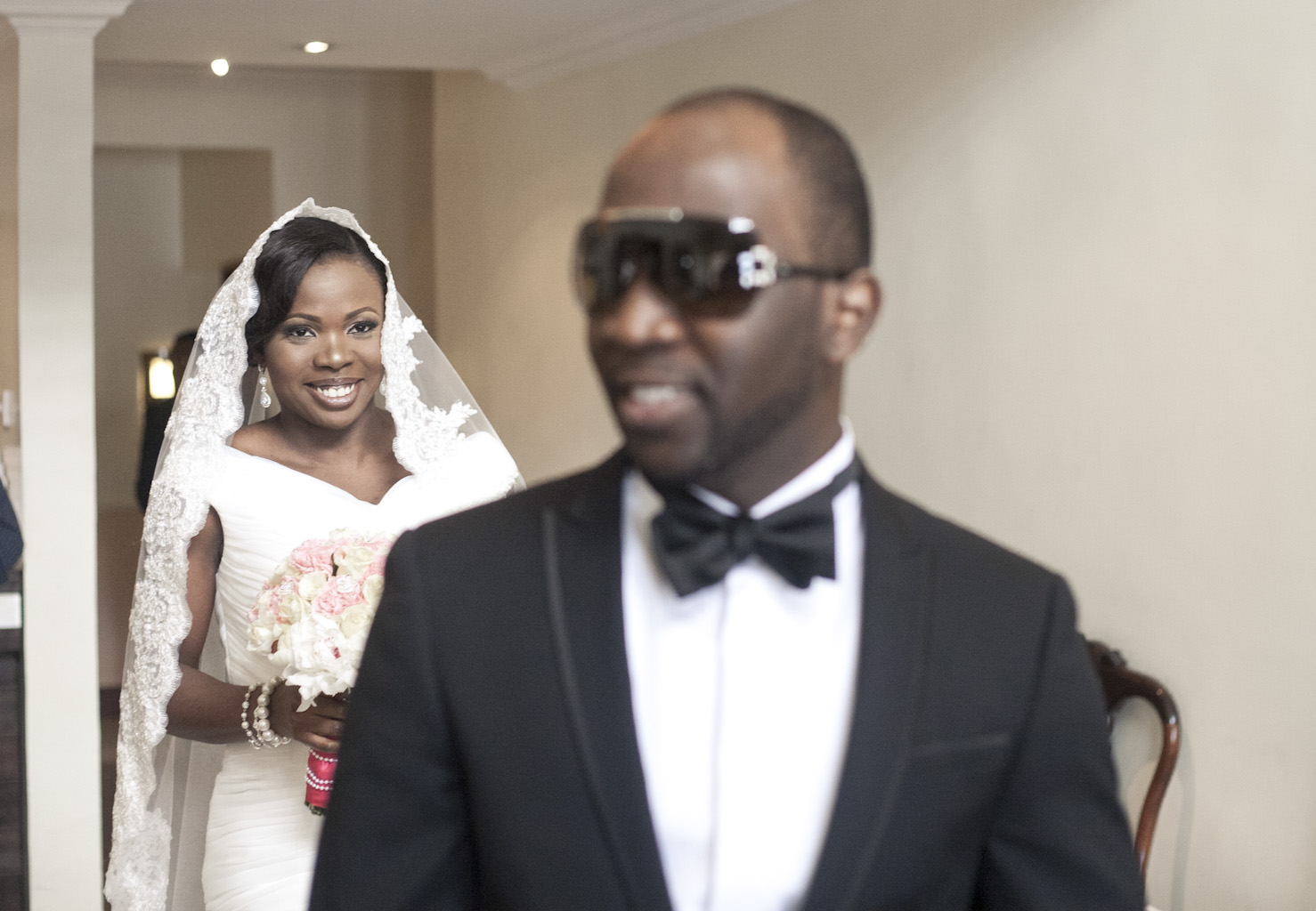 MLcom NigeriaMainWedding_14