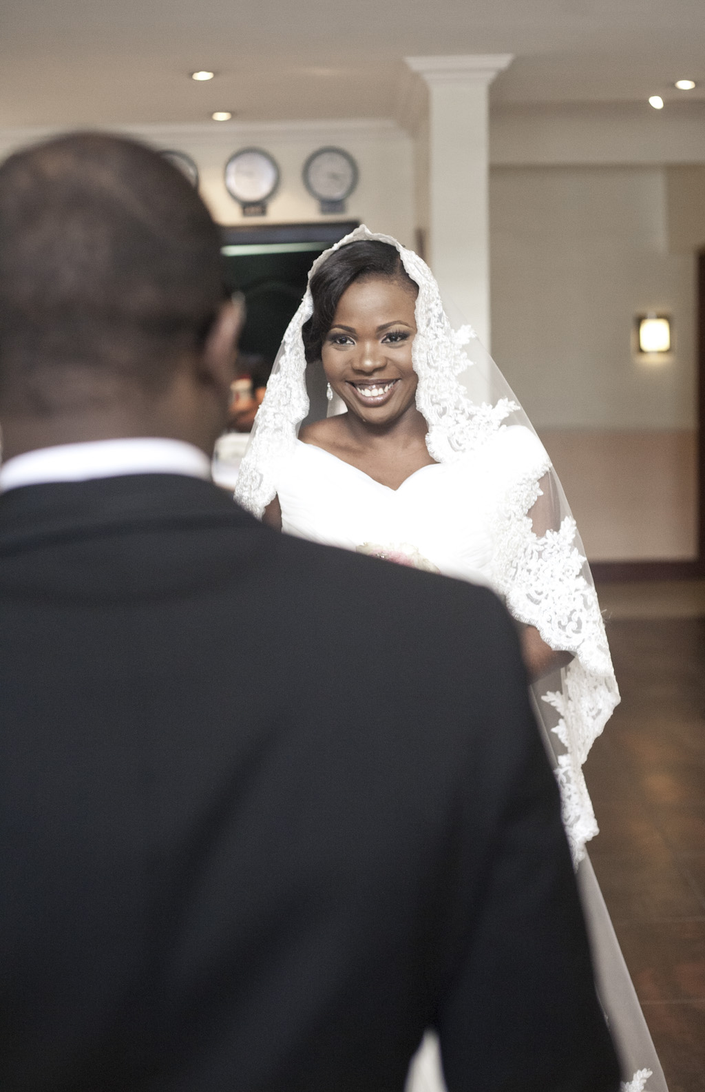 MLcom NigeriaMainWedding_15