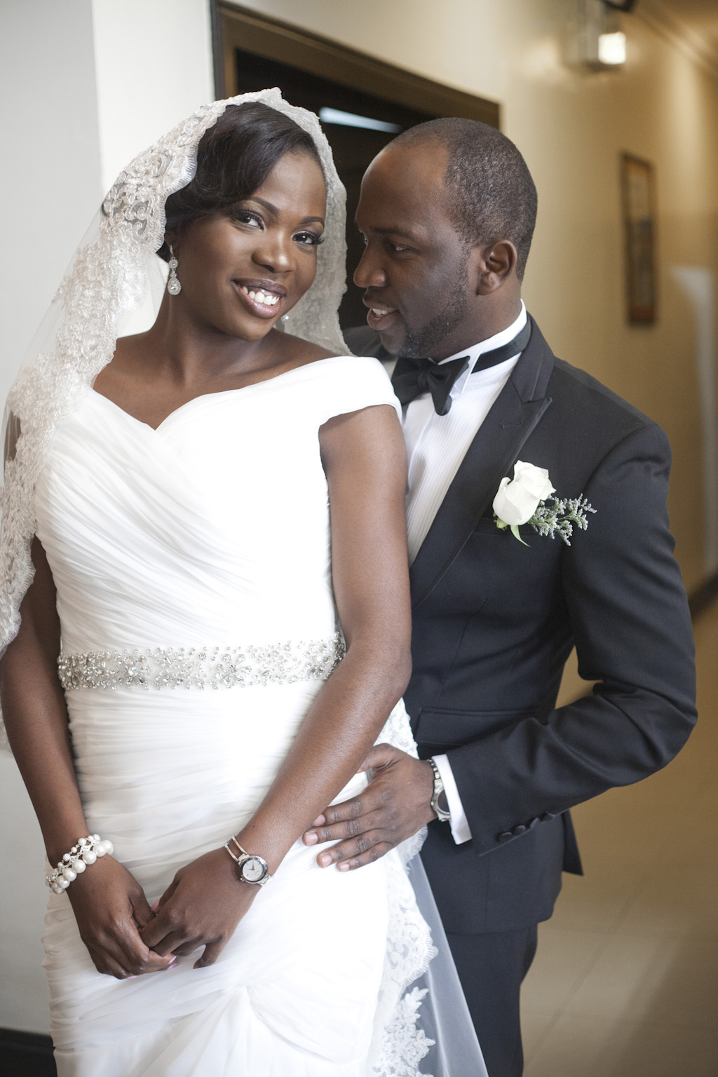 MLcom NigeriaMainWedding_20