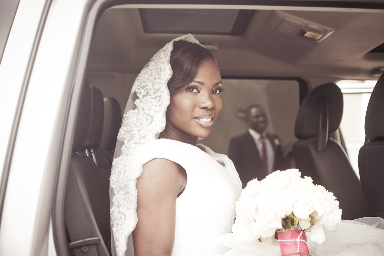 MLcom NigeriaMainWedding_21