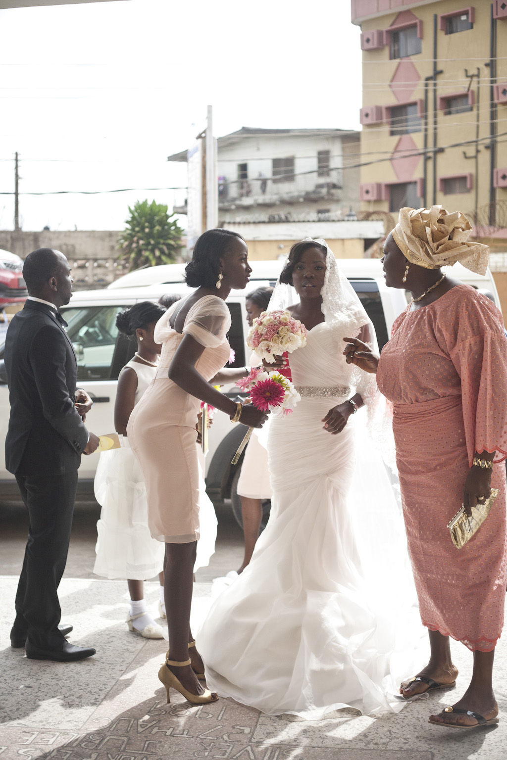 MLcom NigeriaMainWedding_23