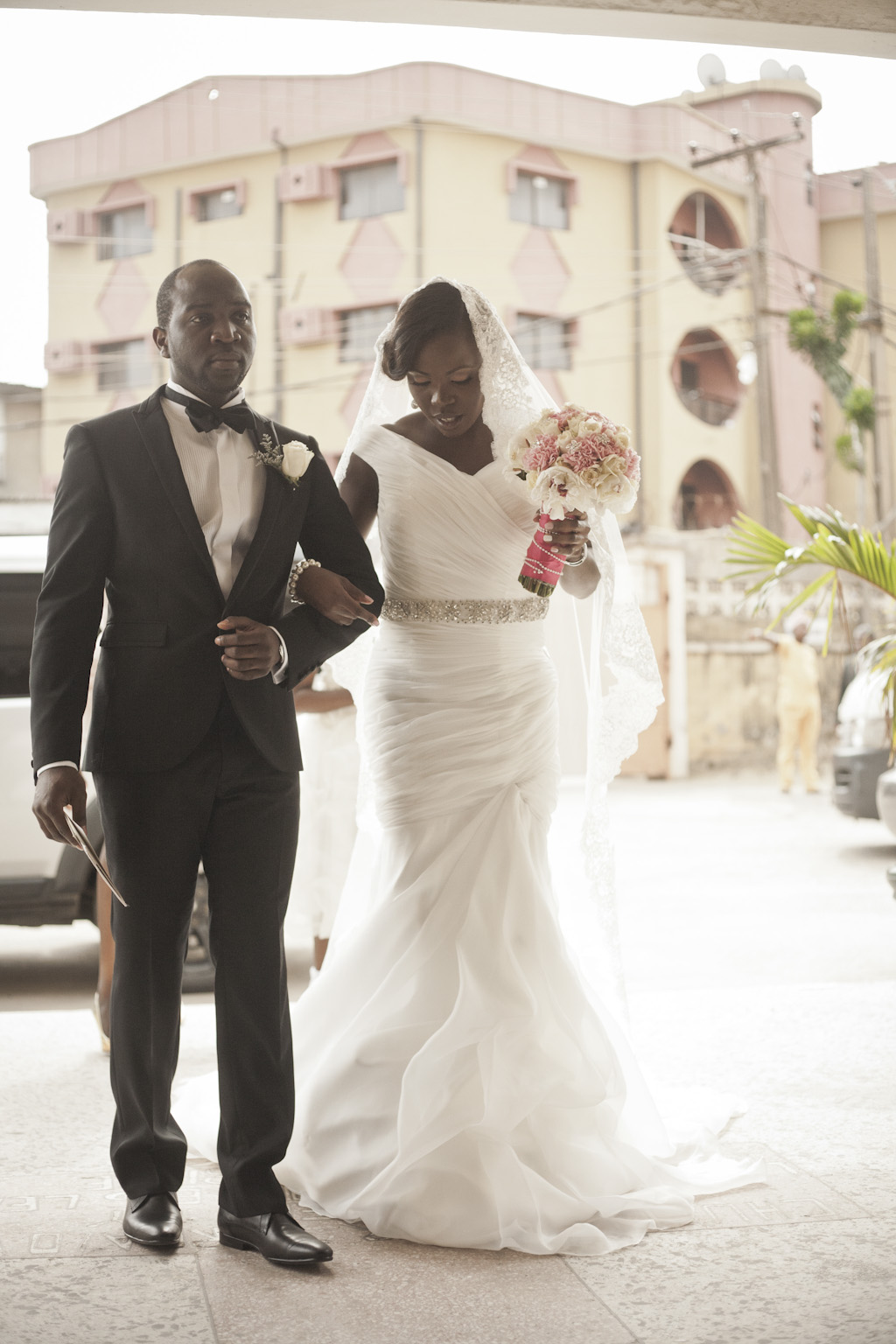 MLcom NigeriaMainWedding_24