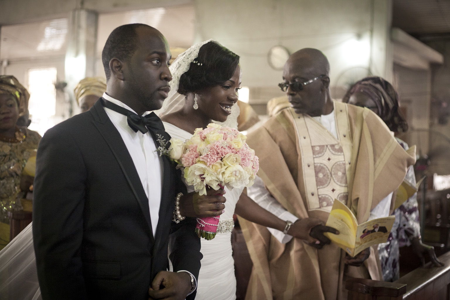 MLcom NigeriaMainWedding_25