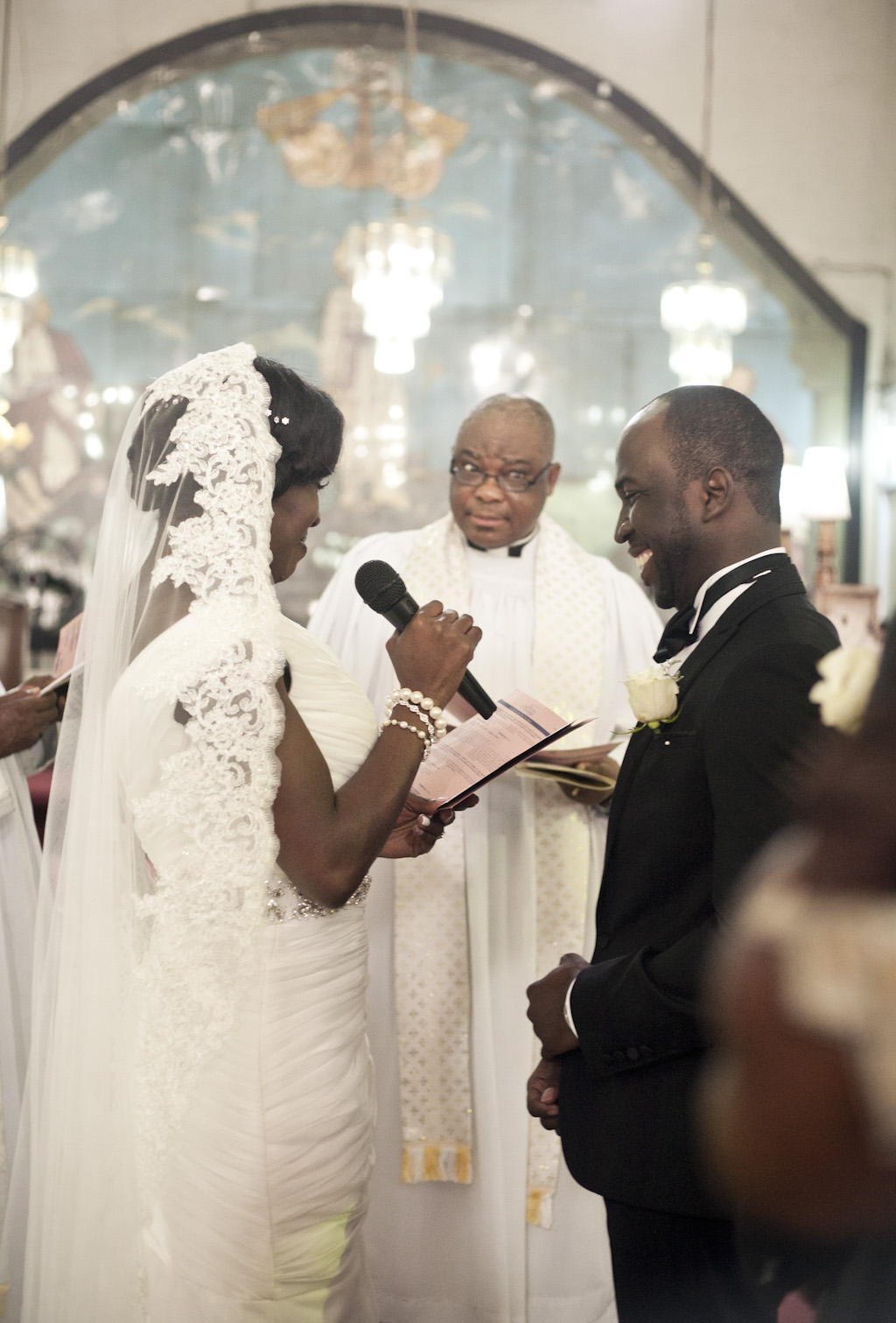 MLcom NigeriaMainWedding_27