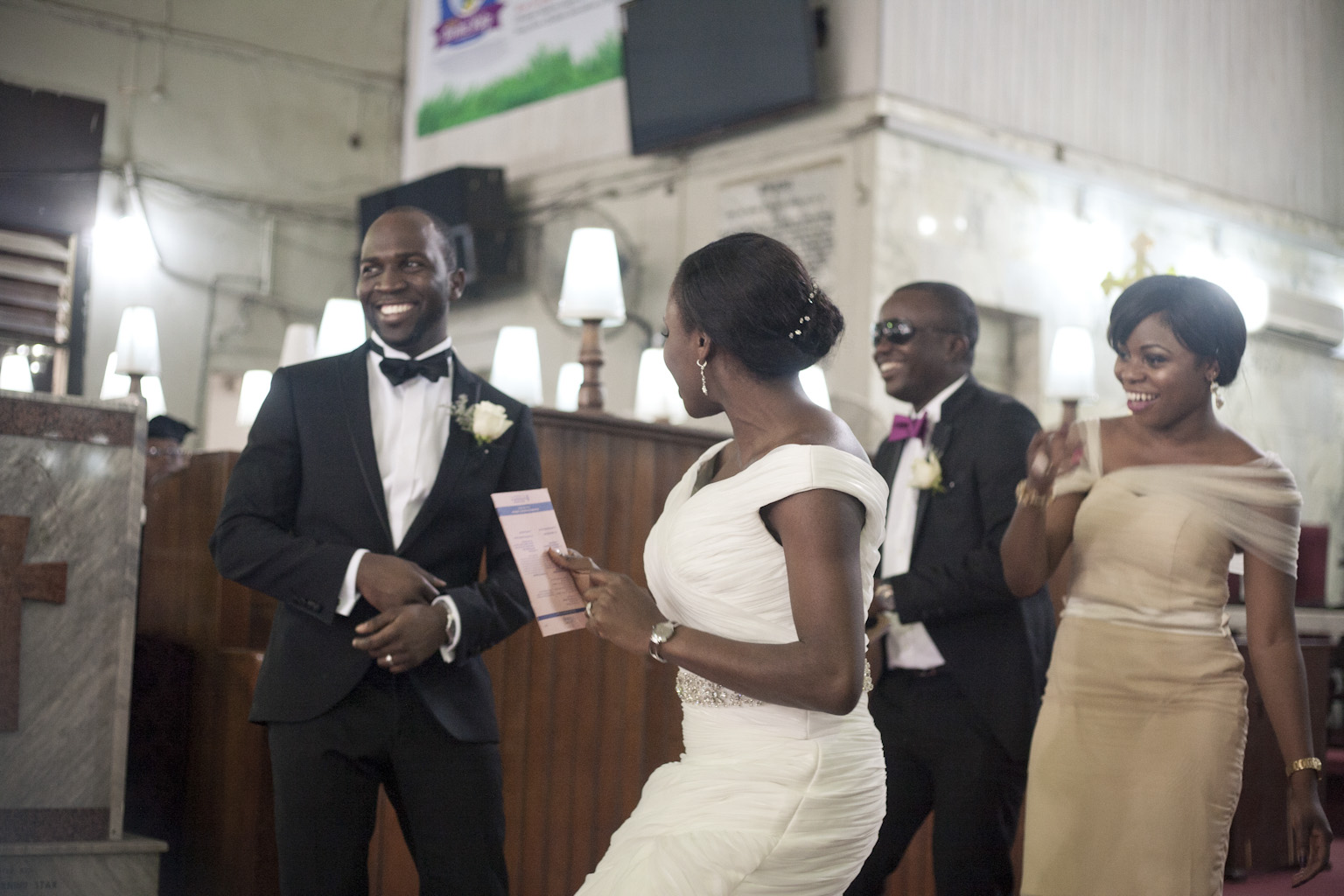 MLcom NigeriaMainWedding_30