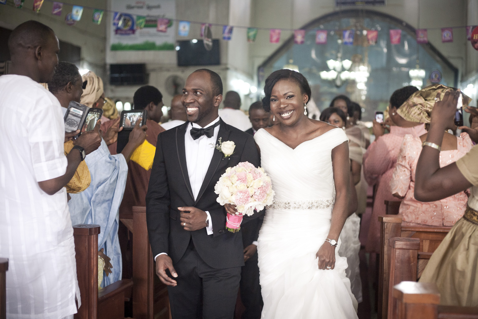 MLcom NigeriaMainWedding_31