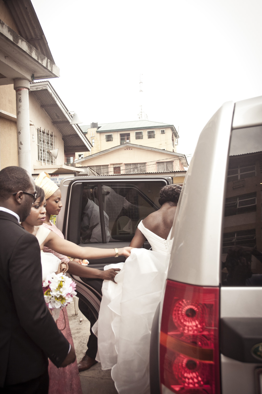MLcom NigeriaMainWedding_32