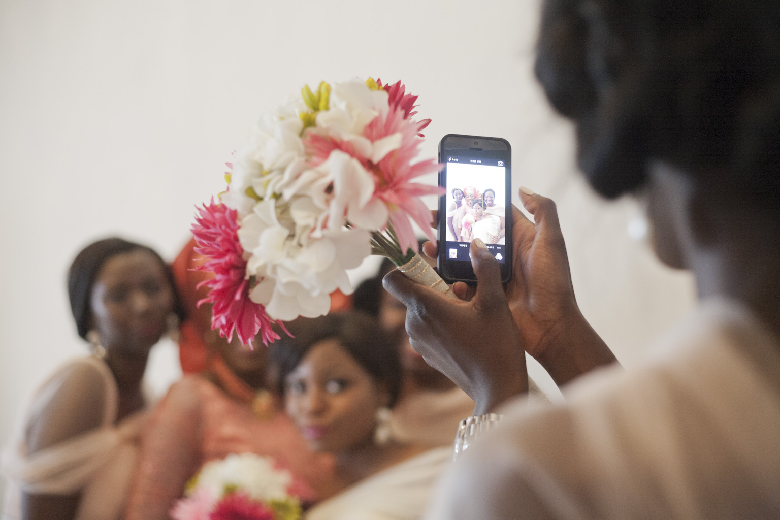 MLcom NigeriaMainWedding_38