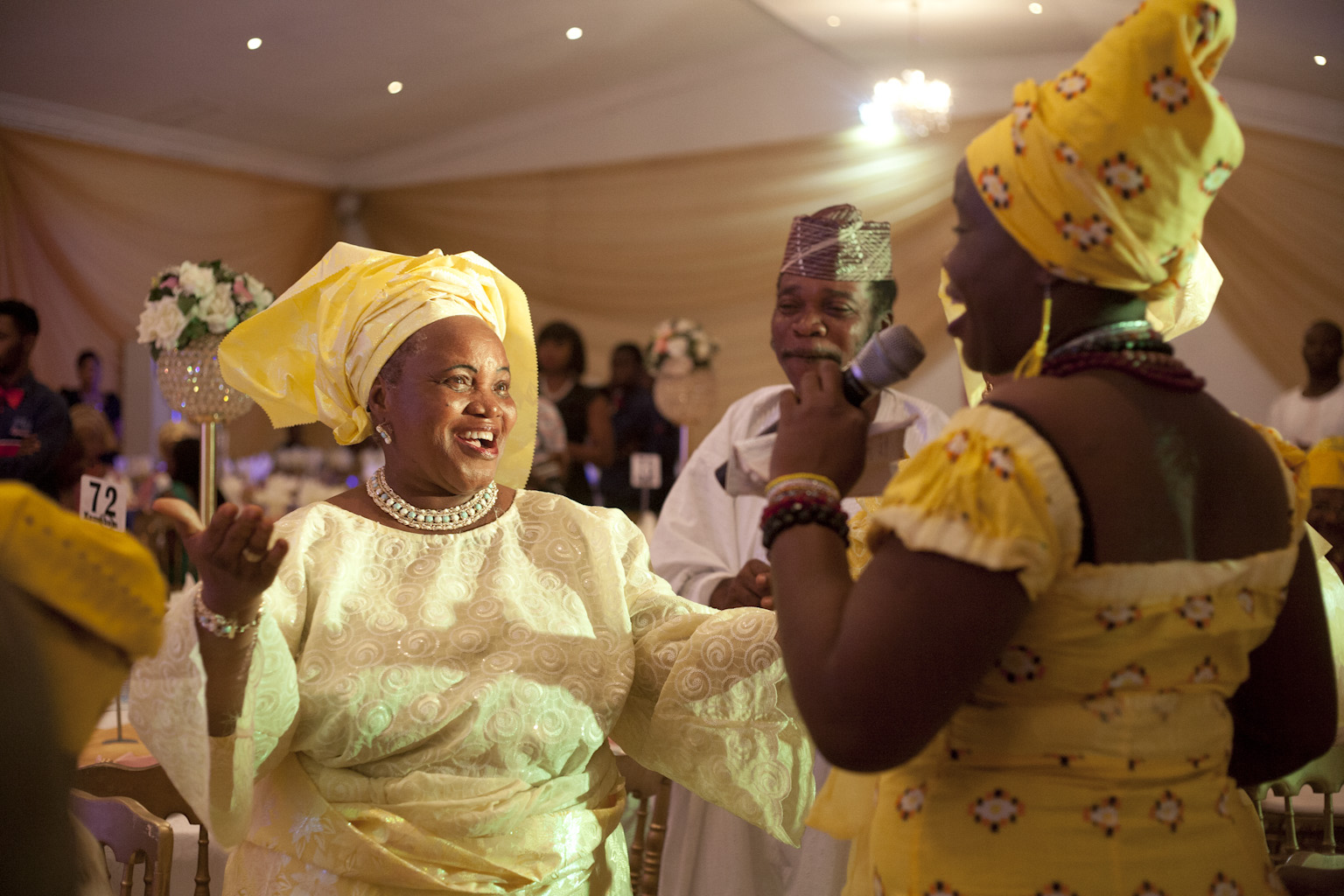 MLcom NigeriaMainWedding_39