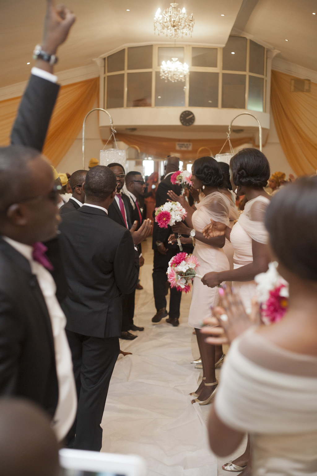 MLcom NigeriaMainWedding_41