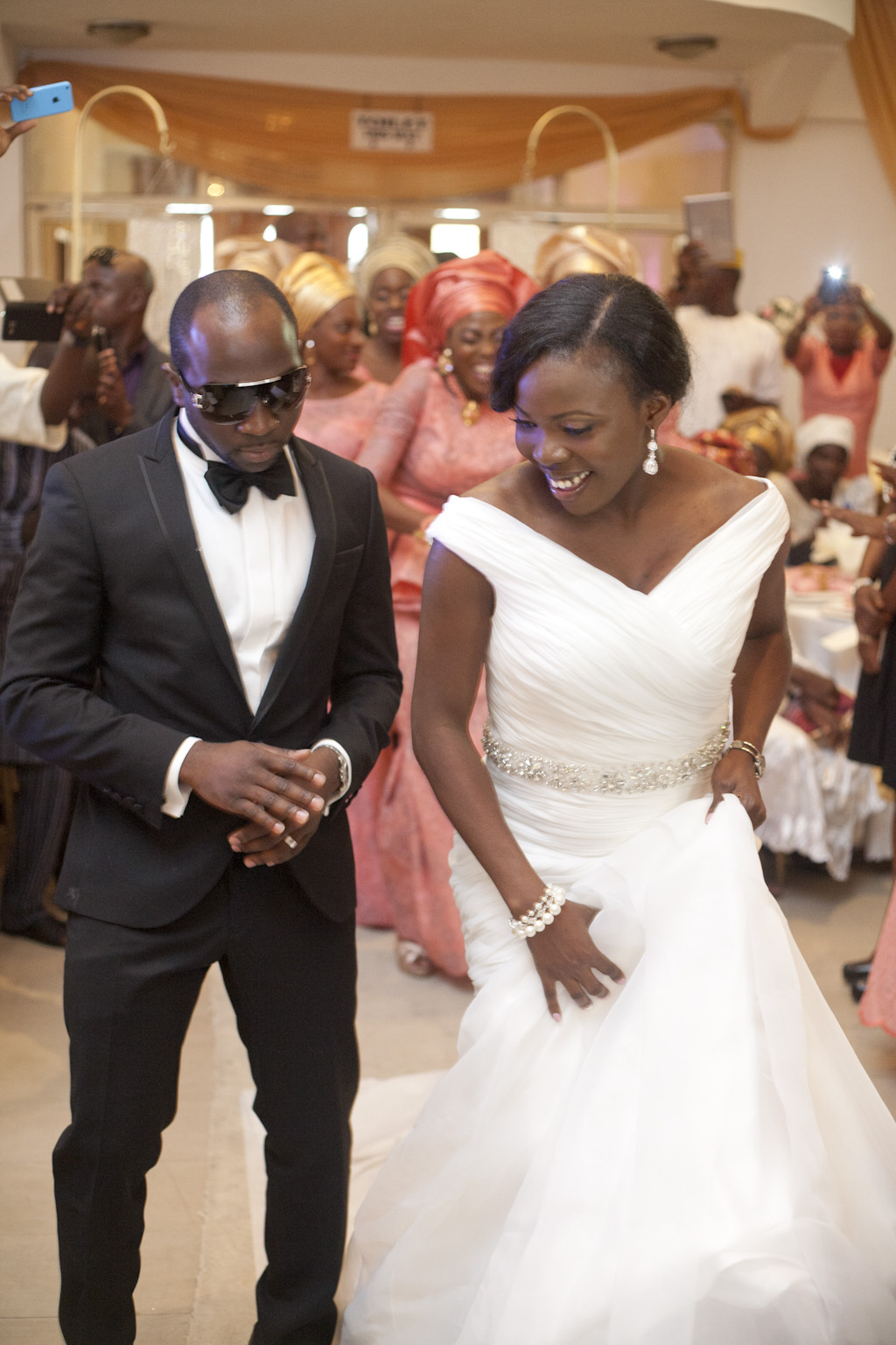 MLcom NigeriaMainWedding_42