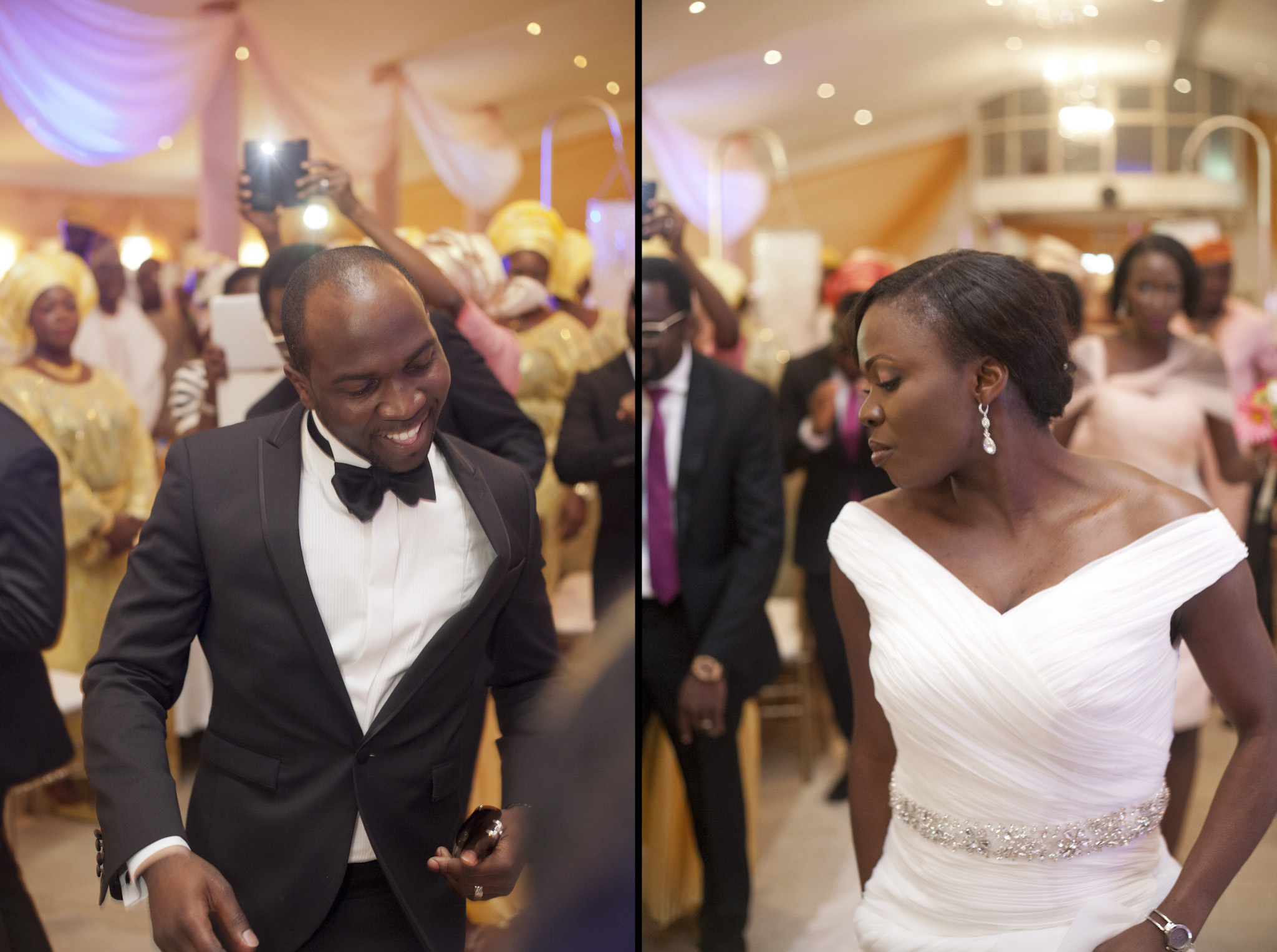 MLcom NigeriaMainWedding_43