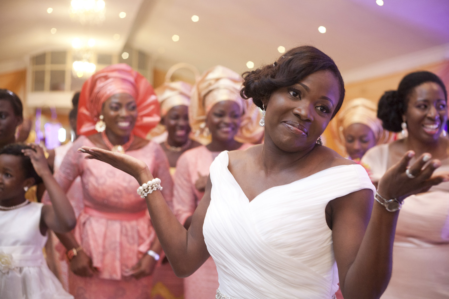 MLcom NigeriaMainWedding_44