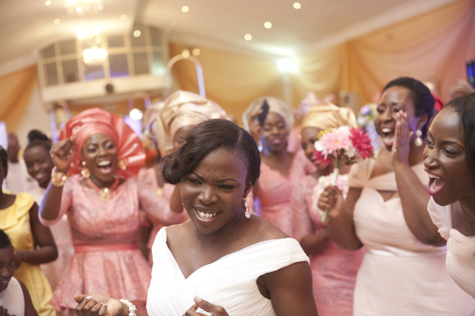 MLcom NigeriaMainWedding_45