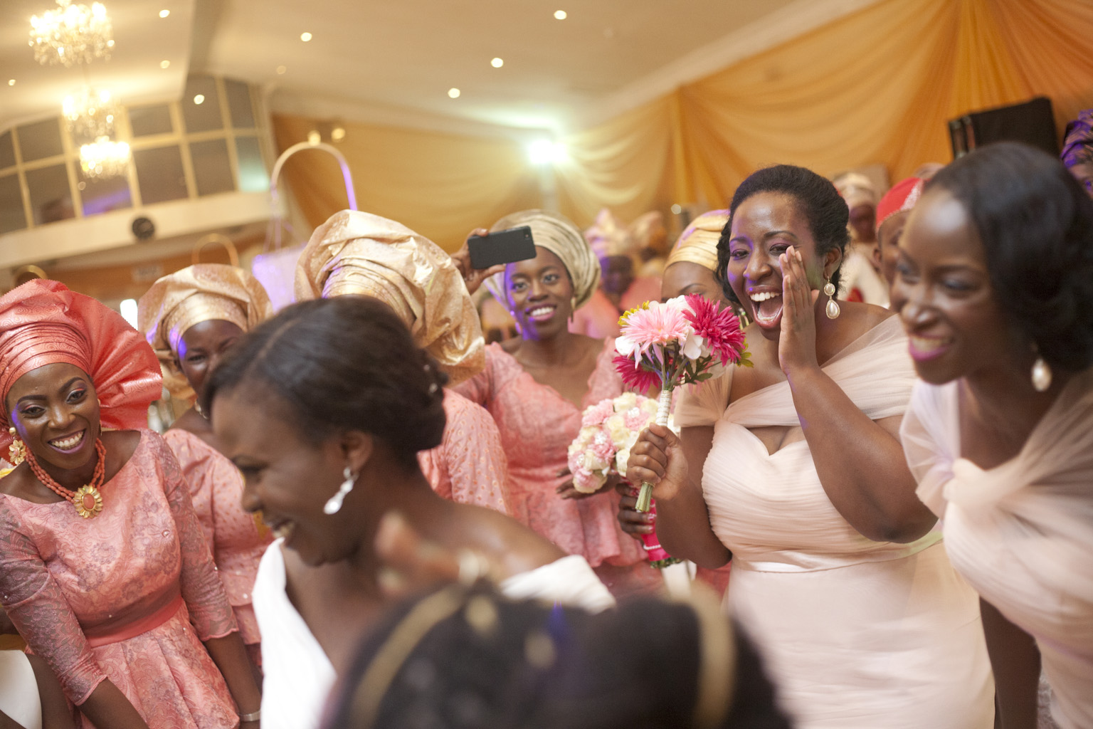 MLcom NigeriaMainWedding_47