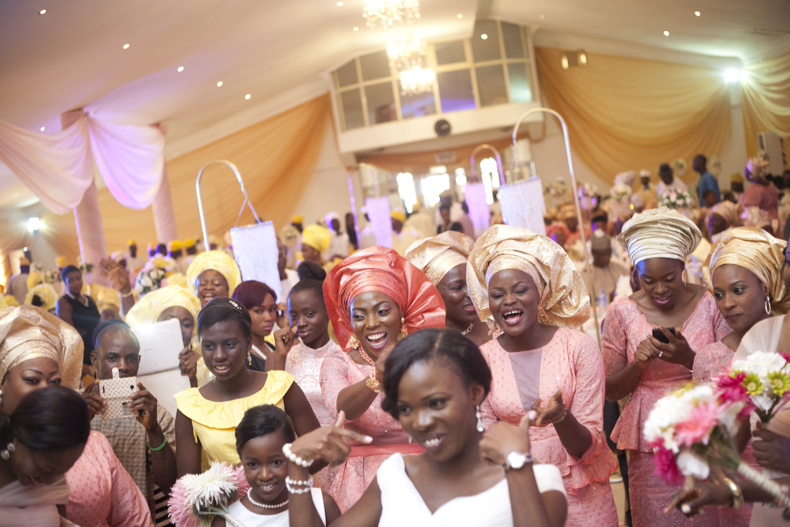 MLcom NigeriaMainWedding_48