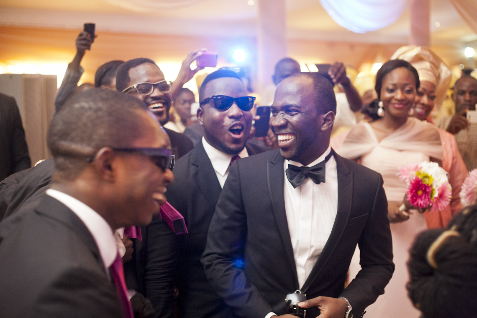 MLcom NigeriaMainWedding_49