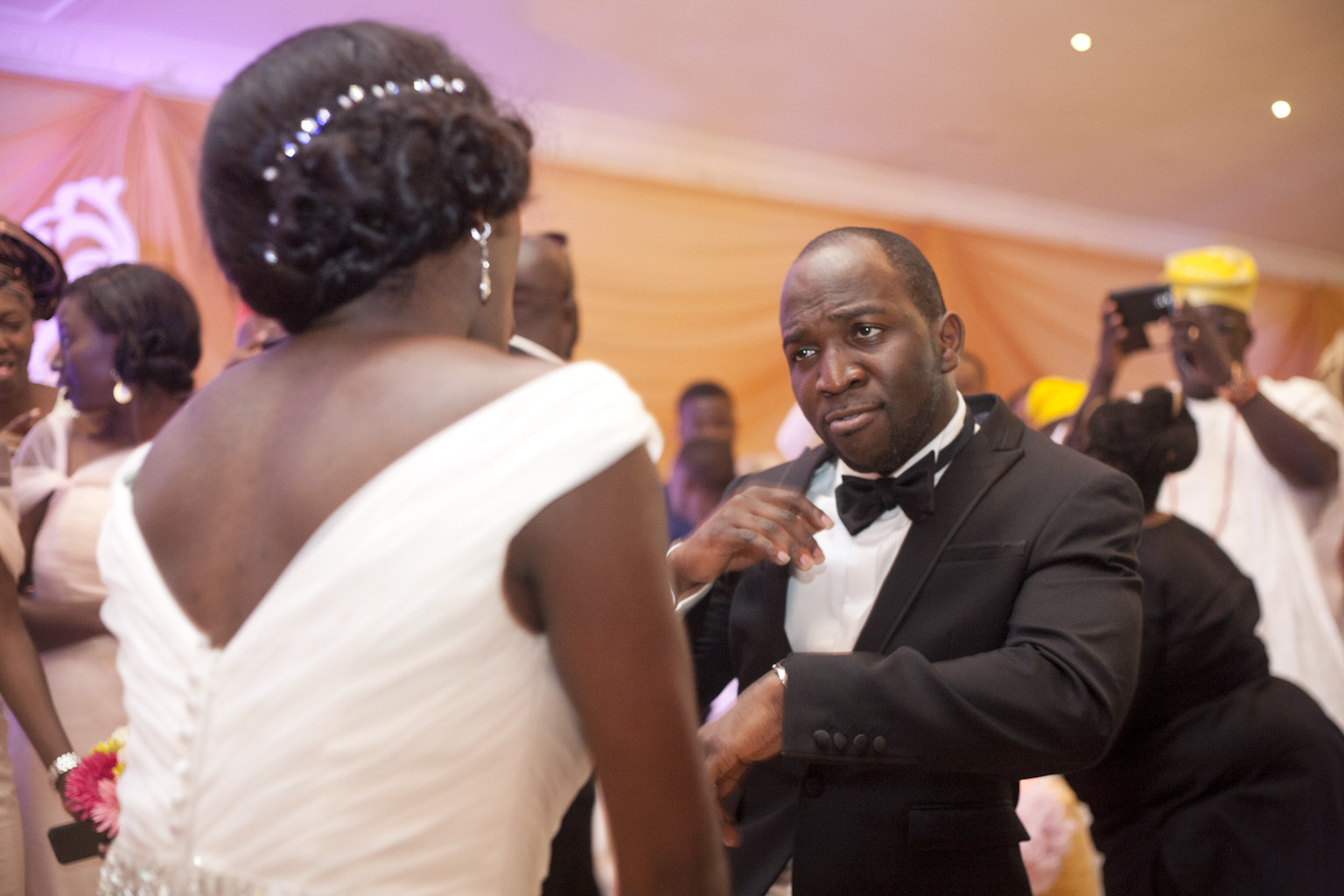 MLcom NigeriaMainWedding_50